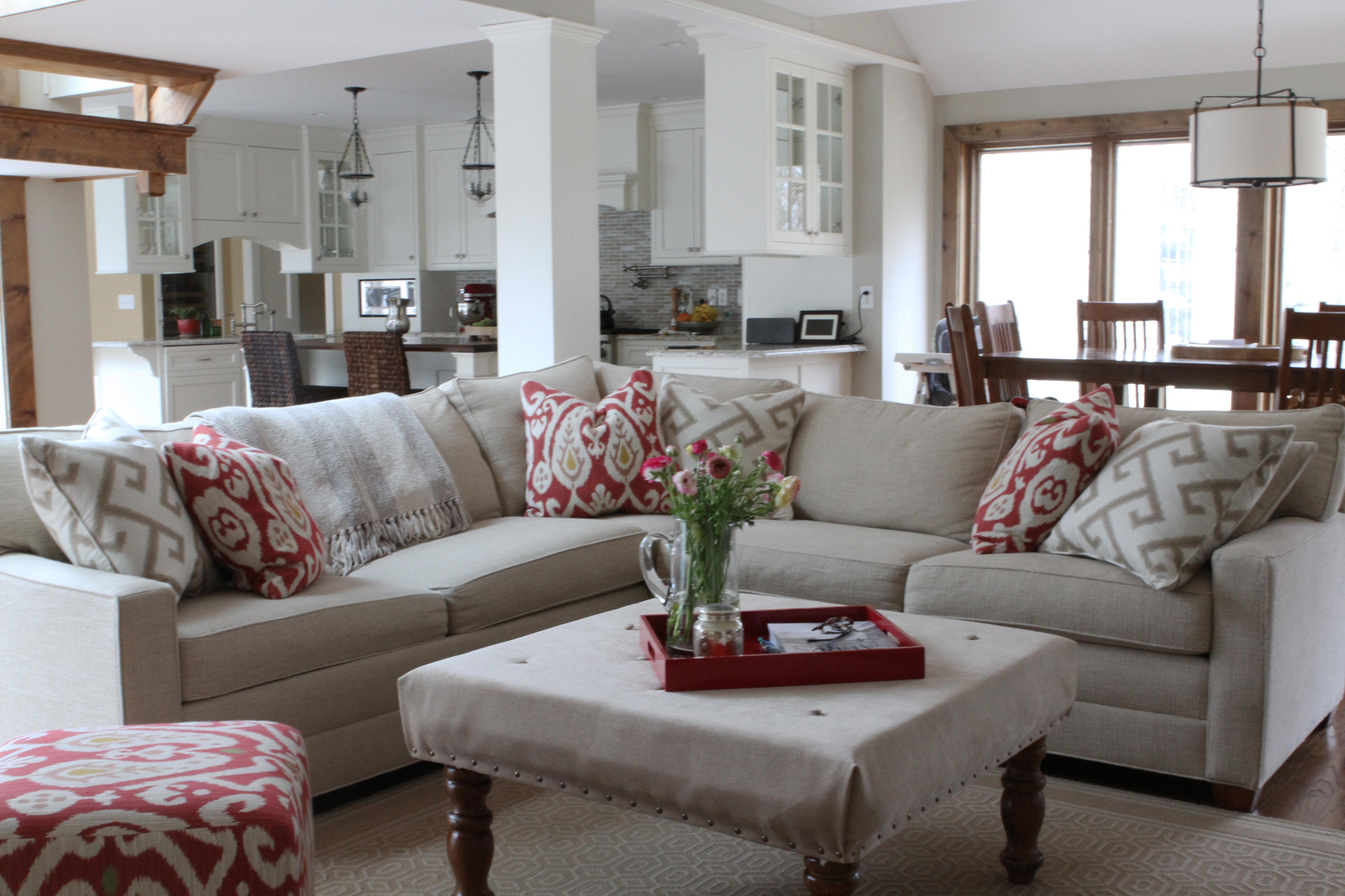 of inspirational decorative beautiful metal wall living goods room for pillows home art pillow